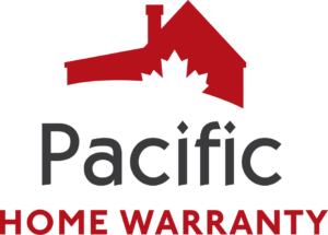 Pacific-HomeWarranty